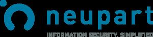 Neupart_Logo_til_kant