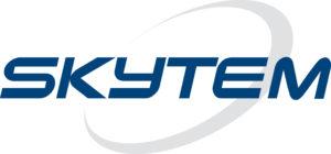 SkyTEM-logo
