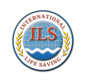 ILS-3D-Logo-Large-Clear