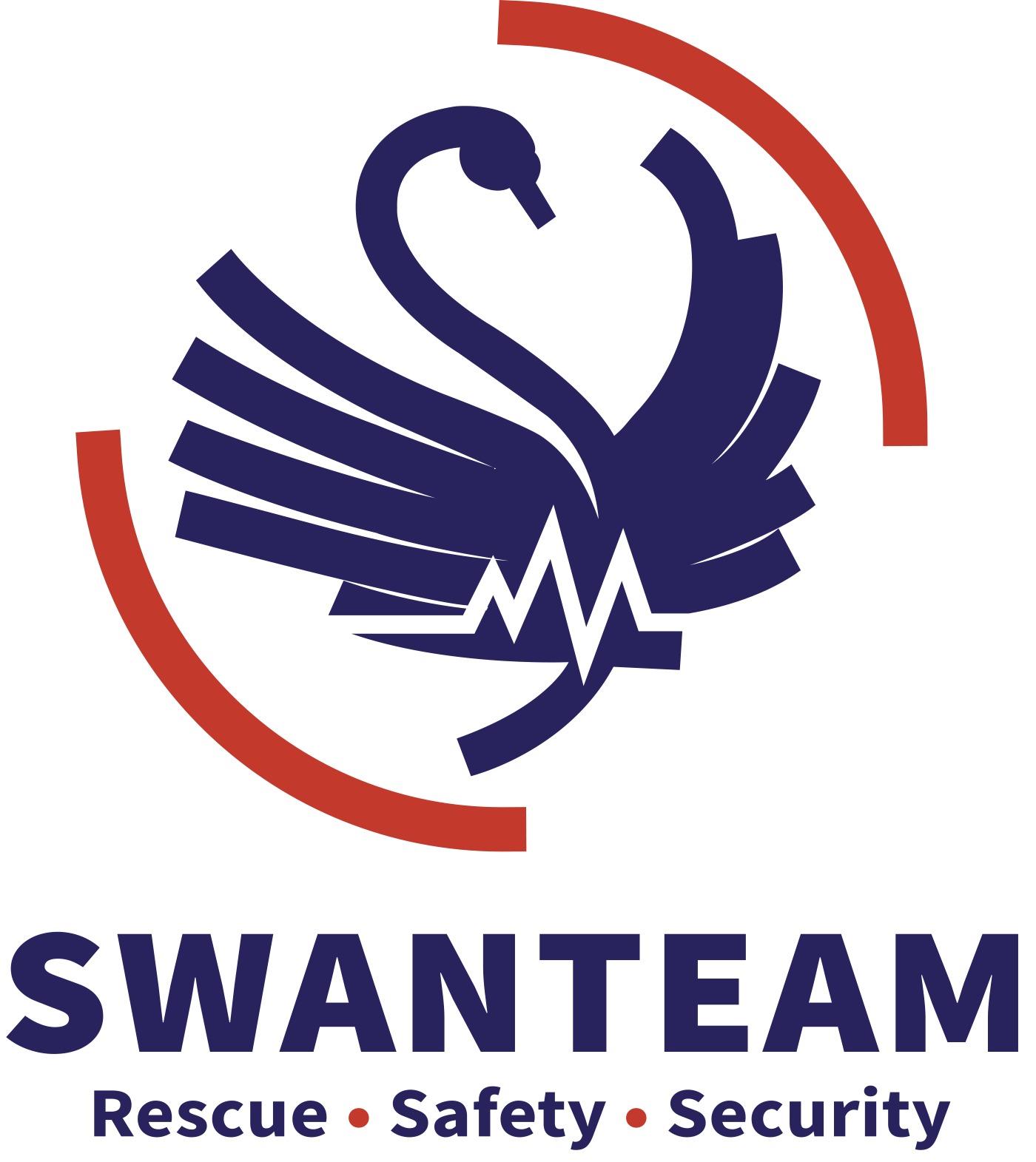 SWANTEAM