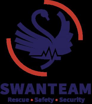 SWANTEAM logo rgb